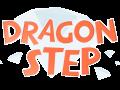 Dragon Step