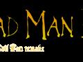 Dead Man Dan | A MediEvil fan remake
