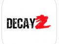 DecayZ
