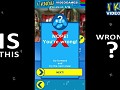 I Know Videogames QUIZ [Android App]
