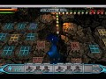 Galactic Bastion | Pre-Alpha | Tower Defense and R