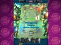 Hyperstrike Go! Full Trailer