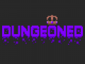 DUNGEONED