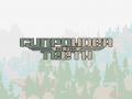 GUNPOWDER on the TEETH