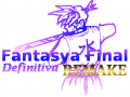 Fantasya Final Definitiva REMAKE