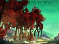 Pantropyc