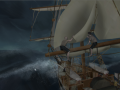 The Whaler (Working Title)