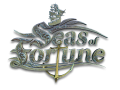 Seas of Fortune