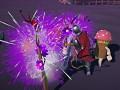 RPG World - Action RPG Maker