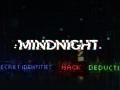 MINDNIGHT
