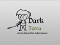 Dark Terra: A Tale
