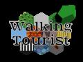Walking Tourist