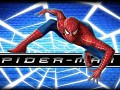 Spider-Man 2 The Video Game