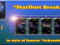 Stardust Breaker