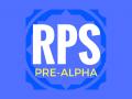 RPS Pre-Alpha