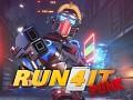 Run4it