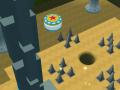 Secret Maze