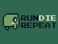 Run Die Repeat