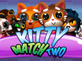 Kitty Match Two