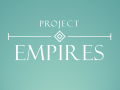 Project Empires : 1000 BC