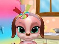 Masha The Dog – My Virtual Pet