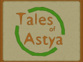 Tales of Astya