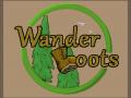 Wanderboots