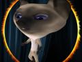 Zulkan's Adventures