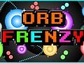 Orb Frenzy