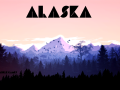 ALASKA - OFFICIAL DEMO