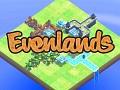 Evenlands