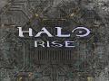 Halo: Rise