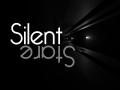 Silent Stare