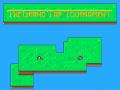 The Grand Tap Tournament