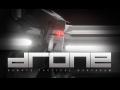 Drone : Remote Tactical Warfare