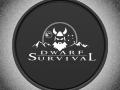 Dwarf Survival