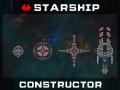 StarShip_Constructor