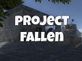 Project Fallen