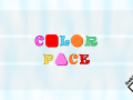 Color Pace