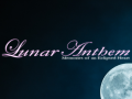 Lunar Anthem- Memories of an Eclipsed Heart