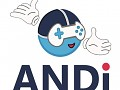 ANDi: Finding you free games you'll love!