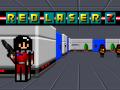 Red Laser Z