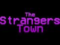 The Stranger's Town