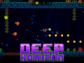 Deep Horizon