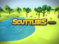 Scuttlers