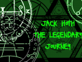Jack Hoth: The Legendary Journey