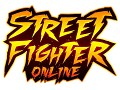 Street Fighter Online
