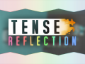 Tense Reflection