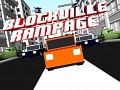 Blockville Rampage