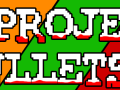 Project Bullets
